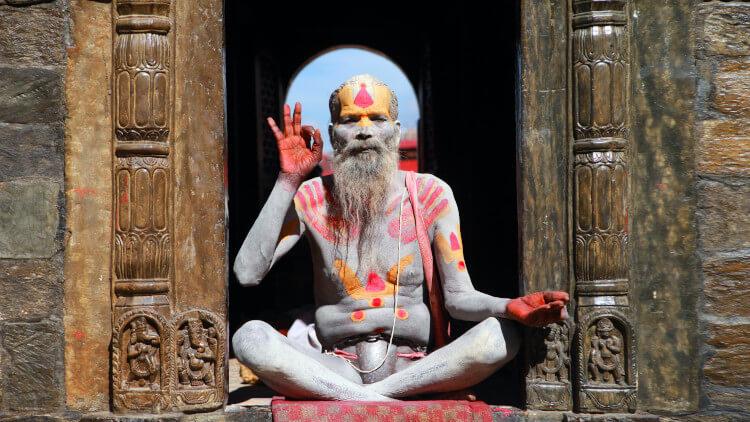 11 nachgewiesene Vorteile von Meditation